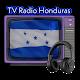 Download Tv Honduras bp v1 For PC Windows and Mac