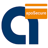 apoSecure