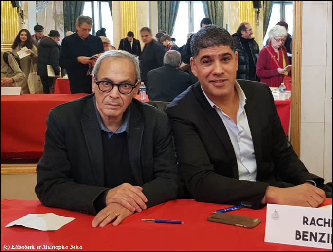 C:\Users\pc\Pictures\Mustapha Saha et Rachid Benzine en signature de leurs livres. Maghreb-Orient des Livres. Hôtel de Ville. Paris. 7-8-9 février 2020. Photographie (c) Elisabeth et Mustapha Saha. C 3.png