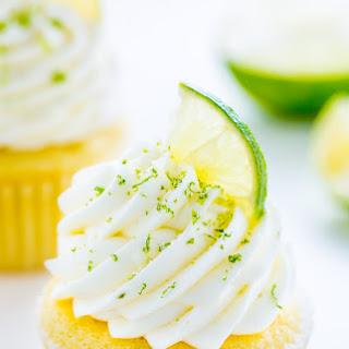 Key Lime Extract Recipes