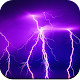 Download Thunder Storm Lightning Wallpaper HD For PC Windows and Mac