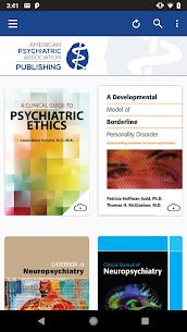 APA eBooks 1.2.0 MOD Apk Download 3