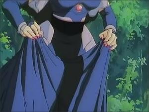 Dragon Rider Episode 01