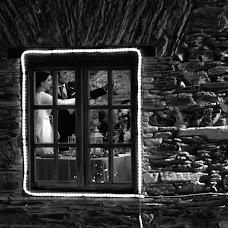 Fotógrafo de bodas Fabian Martin (fabianmartin). Foto del 01.02.2018