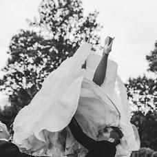 Wedding photographer Tanya Plotilova (plotik). Photo of 10.12.2014