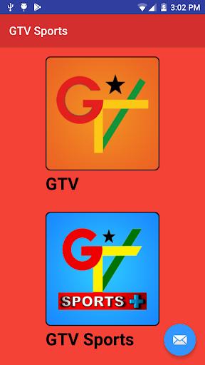 GTV Sports HD 1.0.6 screenshots 4