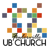 Fowlerville UB Church