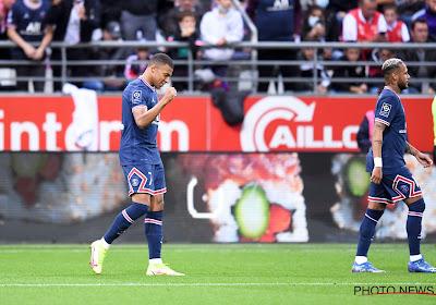Nouveau (gros) sponsor pour le Paris Saint-Germain