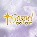 Gospel 1590 KPRT icon