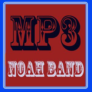 Lagu Noah Band Terbaru - Android Apps on Google Play