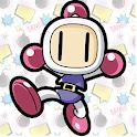 Bomberman.io icon