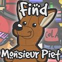 Find Piet icon