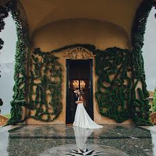 Wedding photographer Adina Iaru (jadoris). Photo of 05.03.2017