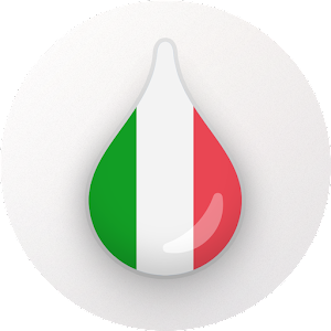 Drops: Learn Italian language and words for free for PC