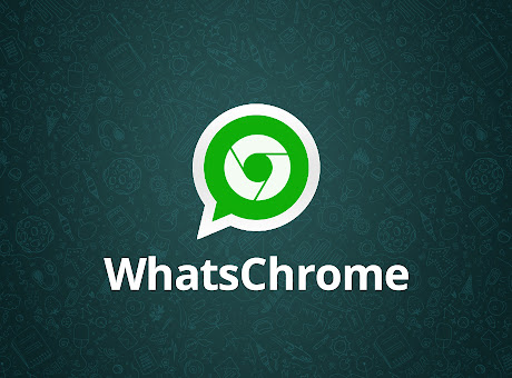 WhatsChrome