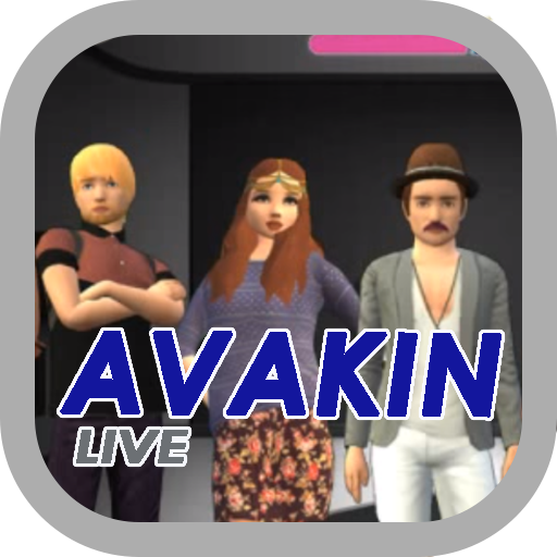 Guide of Avakin Life Family