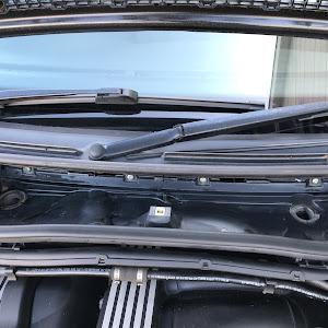 3シリーズ セダン  E46 のエアコンフィルターのカスタム事例画像 ともやまさんの2018年11月11日15:15の投稿