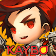Battle Squad para KAYBO icon