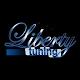 Liberty Wash Download on Windows