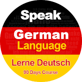 Learn German Language: Complete Speaking Course