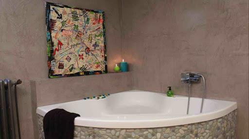 tarif-salle-de-bain-beton-cire