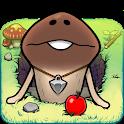 菇菇巢穴 icon