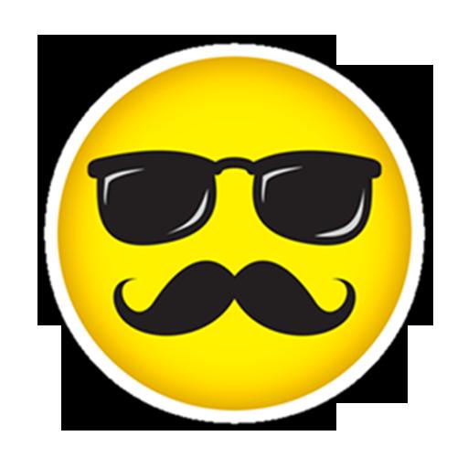 ImNot.Me inc. avatar image