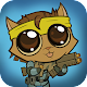 AFK Cats - Idle arena with cat heroes Android apk