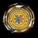 PHCracker VPN - (SSH + SNI + SSL) Download for PC Windows 10/8/7