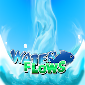 WaterFlows