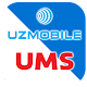 Download USSD UMS UzMobile For PC Windows and Mac