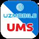 USSD UMS UzMobile APK