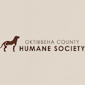 Oktibbeha Co. Humane Society icon