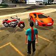 Real Crime City Simulator Games Vegas 20