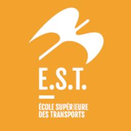ecole-superieure-des-transports