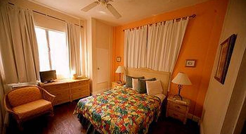 Casa Caribe Bed and Breakfast