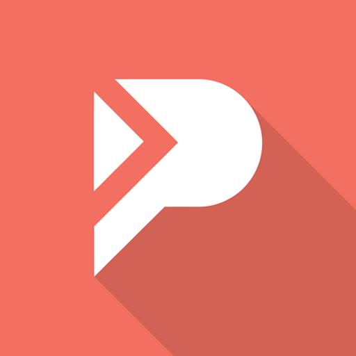 ParcelBroker AR: Box Measure & Send