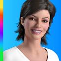 Magazine Luiza: Loja de Ofertas e Compras Online icon