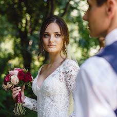 Wedding photographer Mariya Demidova (fotoberry). Photo of 31.07.2017