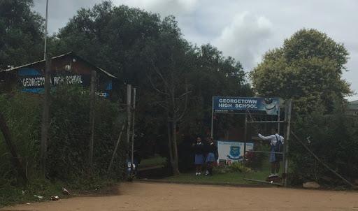 Pupils sent home after municipality cuts water supply to Pietermaritzburg school