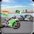 Indian Bike Premier League - Racing in Bike file APK for Gaming PC/PS3/PS4 Smart TV