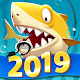 Legendary Fish APK