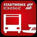 FahrInfo Konstanz icon