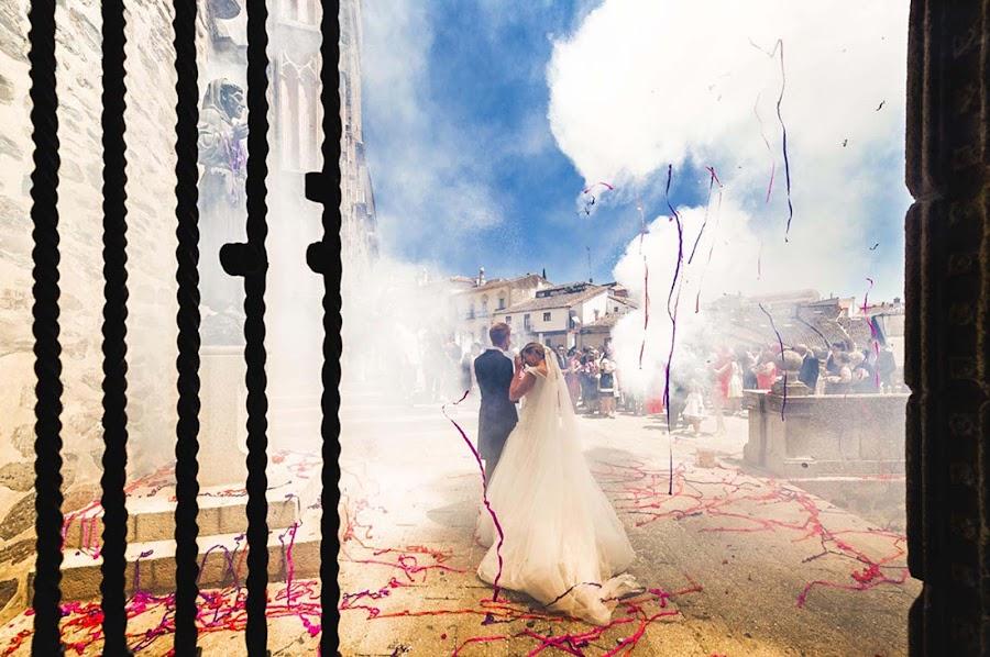 Wedding photographer Agustin Regidor (agustinregidor). Photo of 05.06.2015
