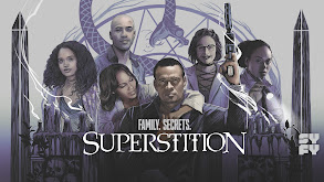 Superstition thumbnail