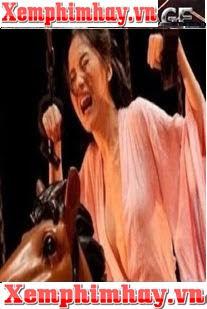 Phim Cổ Trang Trung Quốc Hài Hước Thái Giám Siêu Năng Lực - xem phim hay 2019 -  ()
