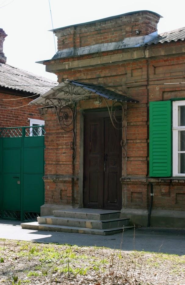 https://sites.google.com/site/istoriceskijtaganrog/cehova-ulica/dom-13