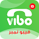 Vibo Caller ID: Search spam mobile number to block APK