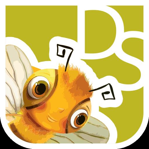 Wiersze Na Dobranoc Apps En Google Play