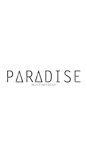 Paradise Multi Marcas